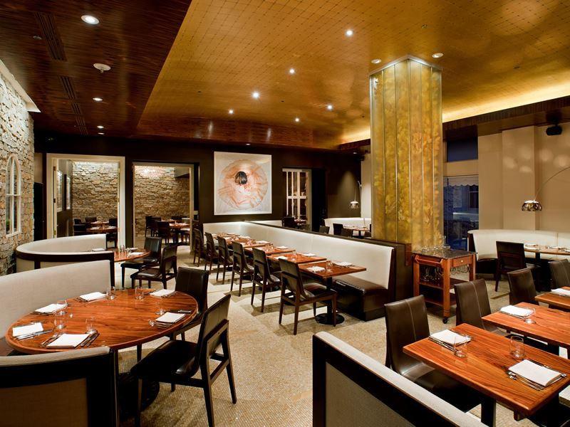 fiola restaurant washington dc