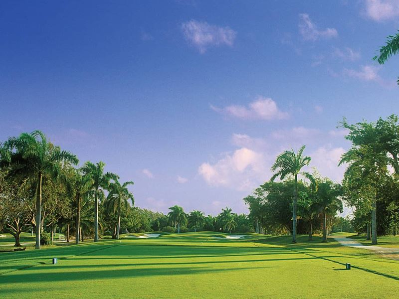 half moon golf course jamaica