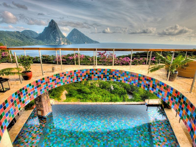 jademountain saintlucia deck