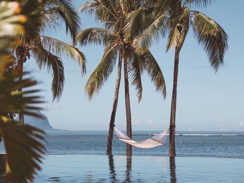 maradiva hammock