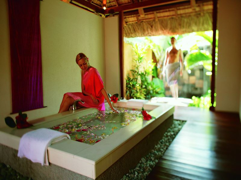 paradise cove boutique hotel spa