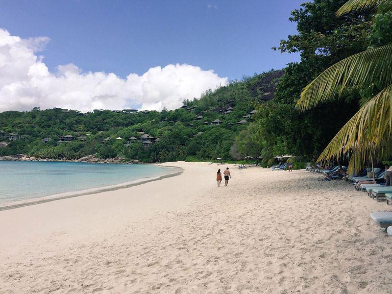 petite anse at four seasons seychelles