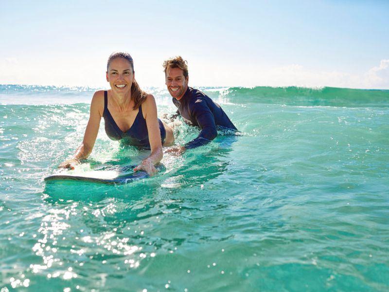 surfers paradise gold coast   tourism australia 2