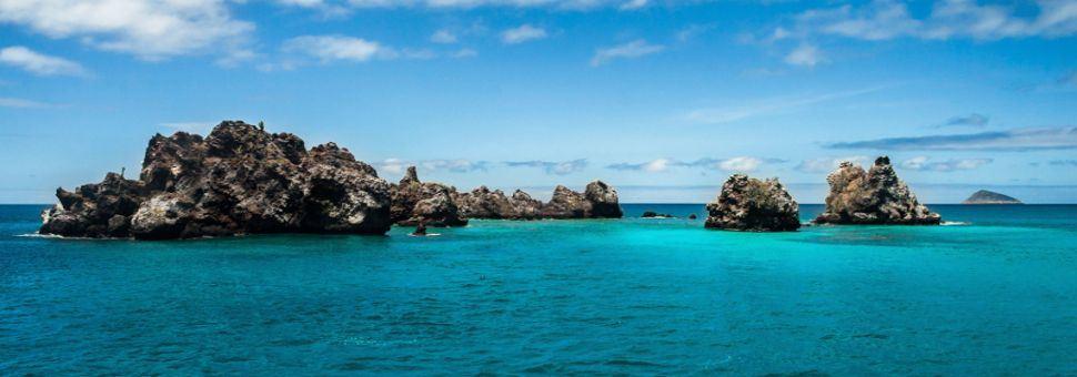 Ecuador Galapagos Vacations Central America - Galapagos vacations